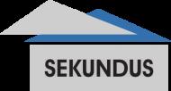 Sekundus Bauträgergesellschaft mbH
